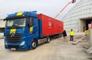 nass_Transporte_Container
