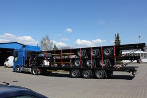 nass_Transporte_Auflieger