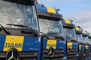 nass_Transporte_LKW_Flotte