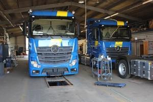 nass_Transporte_Werkstatt