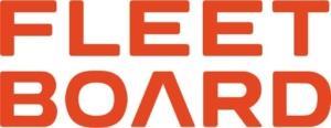 Daimler FleetBoard GmbH