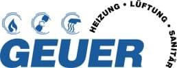 Heizungs-Lüftungsbau Geuer GmbH