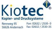 KIOTEC GmbH