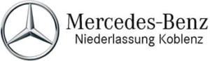Mercedes-Benz Niederlassung Koblenz
