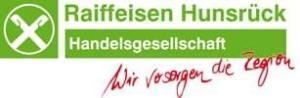 Raiffeisen Hunsrück Handelsgesellschaft mbH