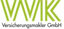 VVK Versicherungsmakler GmbH