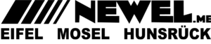 AHG-Newel GmbH