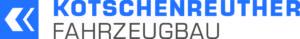 Kotschenreuther Fahrzeugbau GmbH & Co.KG