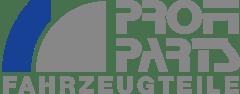 Profi-Parts Fahrzeugteile Grosshandelsgesellschaft mbH